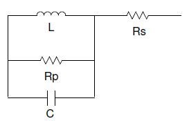 impedance_analayzer_hp4194_projekti_elektronika_merenje_impedanse_kolo_kalema_automatika.rs.jpg
