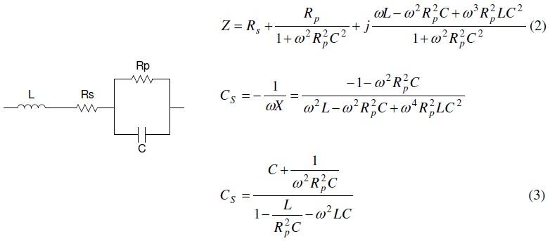 impedance_analayzer_hp4194_projekti_elektronika_merenje_impedanse_kolo_kondenzatora_automatika.rs.jpg