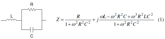 impedance_analayzer_hp4194_projekti_elektronika_merenje_impedanse_kolo_otpornika_automatika.rs.jpg