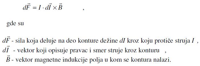 projekti_cd_motor_maxon_h_most_drajver_elektoronika_programiranje_mikrokontrolera_pic16f877_ftn_novi_sad_katedra_za_elektroniku_automatika.rs_2.jpg
