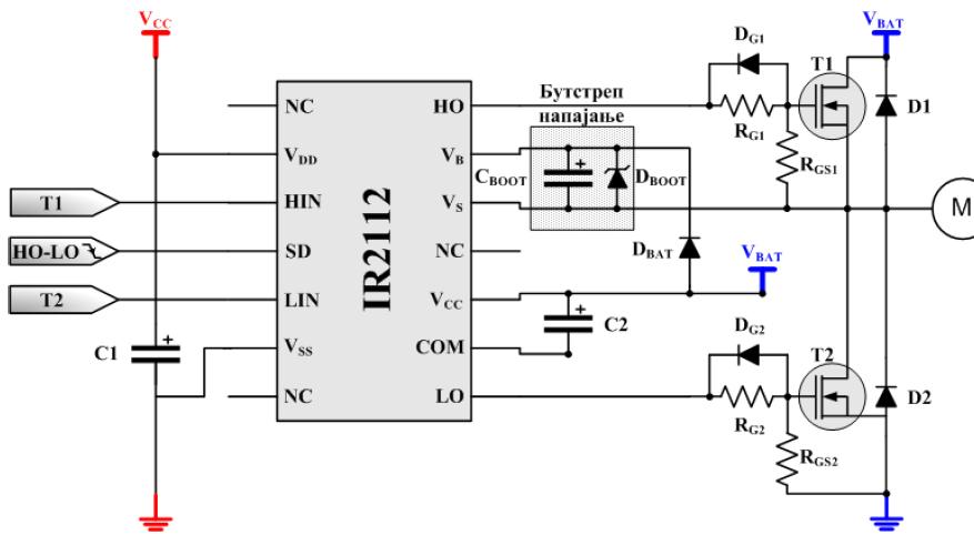 projekti_cd_motor_maxon_h_most_drajver_elektoronika_programiranje_mikrokontrolera_pic16f877_ftn_novi_sad_katedra_za_elektroniku_automatika.rs_9.jpg