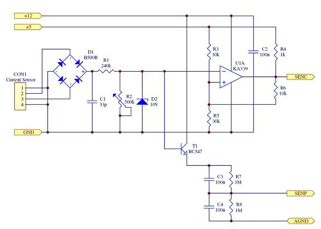 slika1_ugao_pretpaljenja_strujni_senzor_regulacija_ugla_pretpaljenja_benzinskog_motora_elektronika_automatika.rs.jpg