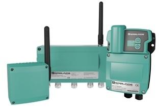 slika_prvi_medjunarodni_standard_wireless_komunikacije_automatizacija_wirelesshart_automatika.rs.jpg