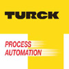 vesti_naslovna_senzori_enkoderi_encoder_encremental_turck_sendix_5006_automatika.rs.jpg