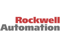 vesti_upravljanje_procesima_rockwell-automation_automatika.rs.jpg