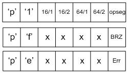 slika10_hardverska_realizacija_upravljake_elektronike_elektrolog_sonde_za_merenje_u_vodenim_buotinama_automatika.rs.jpg