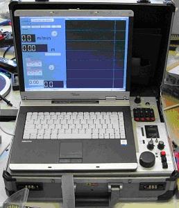 slika3_hardverska_realizacija_upravljake_elektronike_elektrolog_sonde_za_merenje_u_vodenim_buotinama_automatika.rs.jpg