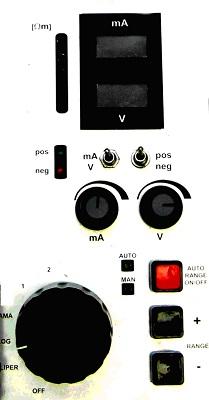 slika5_hardverska_realizacija_upravljake_elektronike_elektrolog_sonde_za_merenje_u_vodenim_buotinama_automatika.rs.jpg