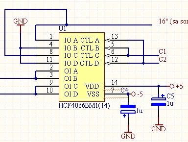 slika8_hardverska_realizacija_upravljake_elektronike_elektrolog_sonde_za_merenje_u_vodenim_buotinama_automatika.rs.jpg