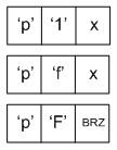 slika9_hardverska_realizacija_upravljake_elektronike_elektrolog_sonde_za_merenje_u_vodenim_buotinama_automatika.rs.jpg