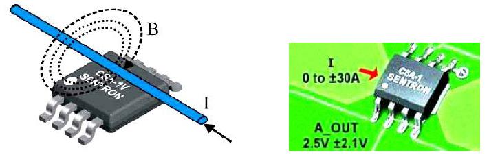 csa-1v_holov_senzor_senzori_elektronika_baza_znanja_automatika_robotika_automatika.rs_1.jpg