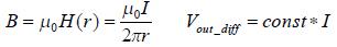 holov_senzor_senzori_elektronika_baza_znanja_automatika_robotika_automatika.rs_334.jpg