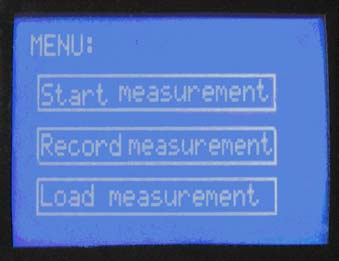 slika10_realizacija_univerzalnog_prenosivog_ekg_eeg_ureaja_elektronika_projekti_automatika.rs.jpg
