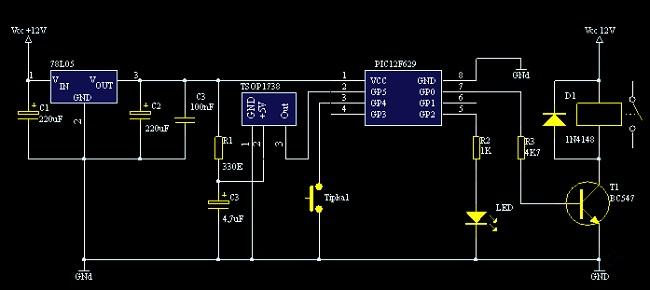 slika1_ir_sklopka_elektronika_projekti_automatika.rs.jpg