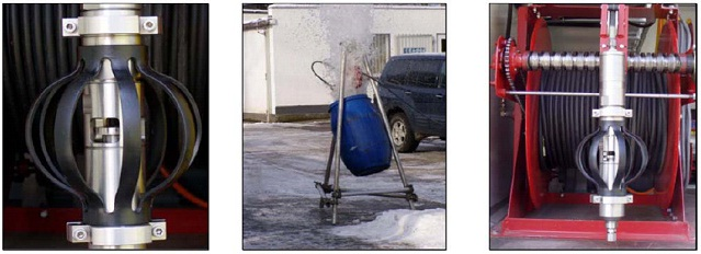 slika3_hidraulicna_impulsna_metoda_za_oporavak_busotina_za_vodu_projekti_automatika.rs.jpg