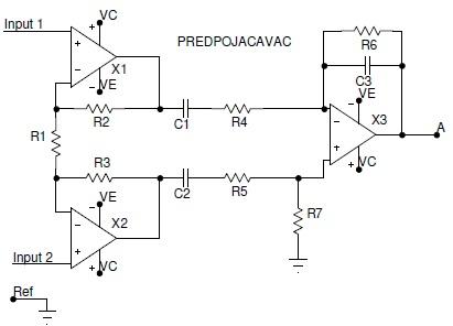 slika4_realizacija_univerzalnog_prenosivog_ekg_eeg_ureaja_elektronika_projekti_automatika.rs.jpg
