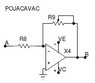 slika5_realizacija_univerzalnog_prenosivog_ekg_eeg_ureaja_elektronika_projekti_automatika.rs.jpg