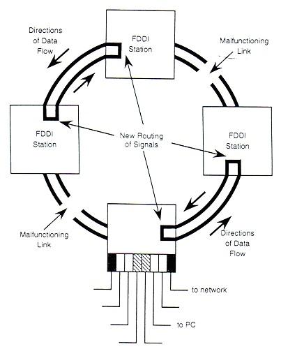 slika5_standardizovani_sistemi_i_mreze_sa_optickim_vlaknima_baza_znanja_obrada_signala_automatika.rs.jpg