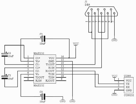 slika8_realizacija_univerzalnog_prenosivog_ekg_eeg_ureaja_elektronika_projekti_automatika.rs.jpg