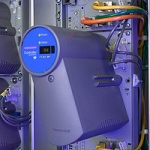 experion__process_knowledge_system_pks_honeywell_c300_controlers_upravljanje_procesima_elektronika_robotika_automatika.rs.jpg