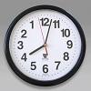 naslovna_hardverska_realizacija_govornog_casovnika_projekti_elektronika_automatika.rs.jpg
