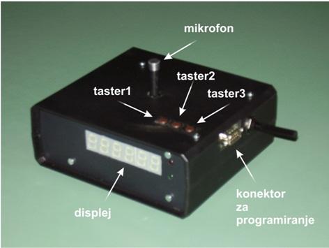 slika1_hardverska_realizacija_govornog_casovnika_projekti_elektronika_automatika.rs.jpg