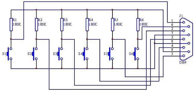 slika4_hardverska_realizacija_govornog_casovnika_projekti_elektronika_automatika.rs.jpg