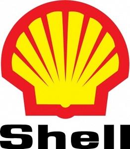 shell_automatizacija_daljinsko_upravljanje_automatika.rs.jpg