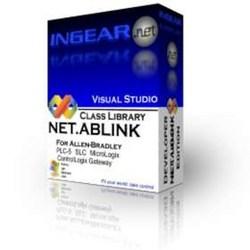 cimquest_ingear_net.ablink_automatika.rs.jpg