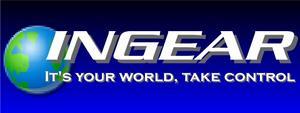 ingear_logo_automatika.rs.jpg