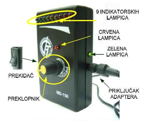 slika1_detektor_aktivnosti_mobilnih_telefona_elektornika_projekti_automatika.rs.jpg