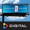 naslovna_digitalni_reklamni_panoi_baza_znanja_automatika.rs.jpg
