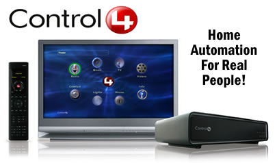 control4_home_page_add_home_theater_srbija_pametne_kuce_smart_house_automatika.rs.jpg