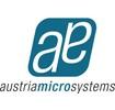 naslovna_hall-senzor_austriamicrosystem_vesti_automatika.rs.jpg