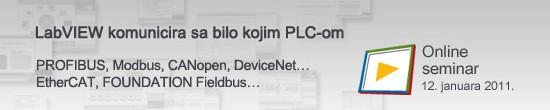 national_instruments_srbija_slovenija_seminari_novi_sad_lab_view_plc_pac_automatika.rs.jpg.jpg