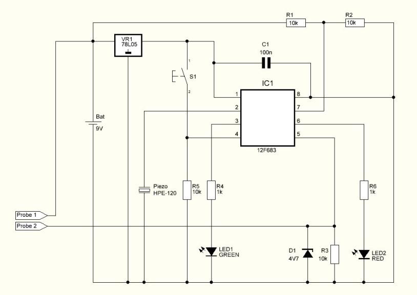 detektor_poplave_projekti_elektronika_automatika.rs.jpg