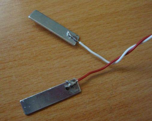detektor_poplave_projekti_elektronika_automatika.rs_1.jpg