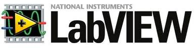 labview_national_instruments_srbija_automatika.rs.jpg