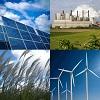naslovna_top_10_tehnologija_obnavljanja_energije_u_2010_vesti_obnovljiva_energija_automatika.rs.jpg