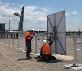 slika10_top_10_tehnologija_obnavljanja_energije_u_2010_vesti_obnovljiva_energija_automatika.rs.jpg