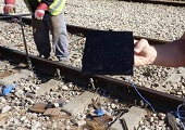 slika7_top_10_tehnologija_obnavljanja_energije_u_2010_vesti_obnovljiva_energija_automatika.rs.jpg