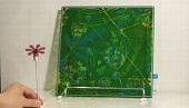 slika8_top_10_tehnologija_obnavljanja_energije_u_2010_vesti_obnovljiva_energija_automatika.rs.jpg
