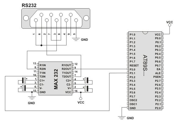 3_upravljanje_dc_motorima_preko_rf_komunikacije_elektronika_projekti_automatika.rs.jpg