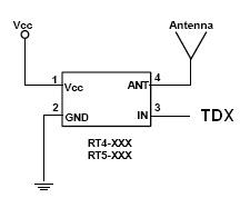 4_upravljanje_dc_motorima_preko_rf_komunikacije_elektronika_projekti_automatika.rs.jpg