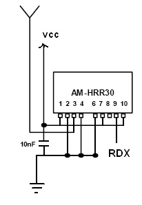 7_upravljanje_dc_motorima_preko_rf_komunikacije_elektronika_projekti_automatika.rs.jpg
