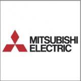 naslovna_mitsubishi_melpaq_automatika.rs.jpg