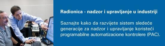 national_instruments_srbija_slovenija_seminari_lab_view_nadzor_upravljanje_industrija_senzori_pac_automatika.rs.jpg