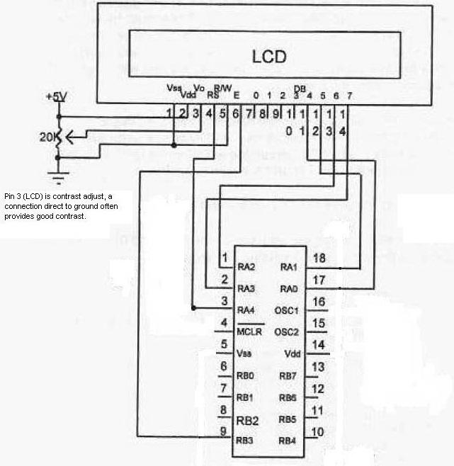 sema_povezivanja_projekti_regulacija_temperature_i_osvetljenja_senzori_automatika.rs.jpg