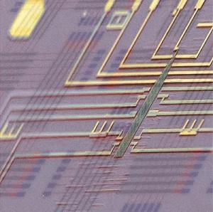 slika_nanotehnologije_nanoprocesor_vesti_automatika.rs.jpg