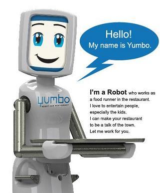 vesti_robotika_yumbo_robot_konobar_automatika.rs.jpg